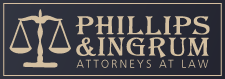 Phillips and Ingrum Attorneys at Law